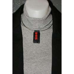 collier japonisant
