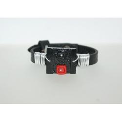 bracelet japonisant